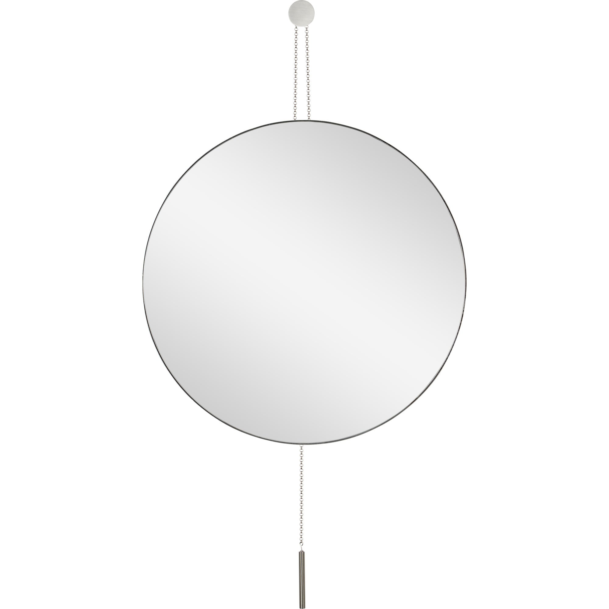 Coster Wall Mirror