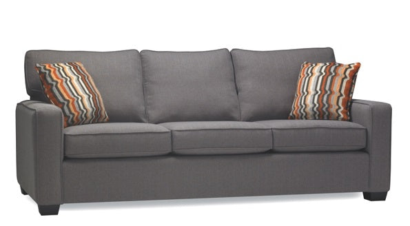 Oak Street Sofa - Custom Made