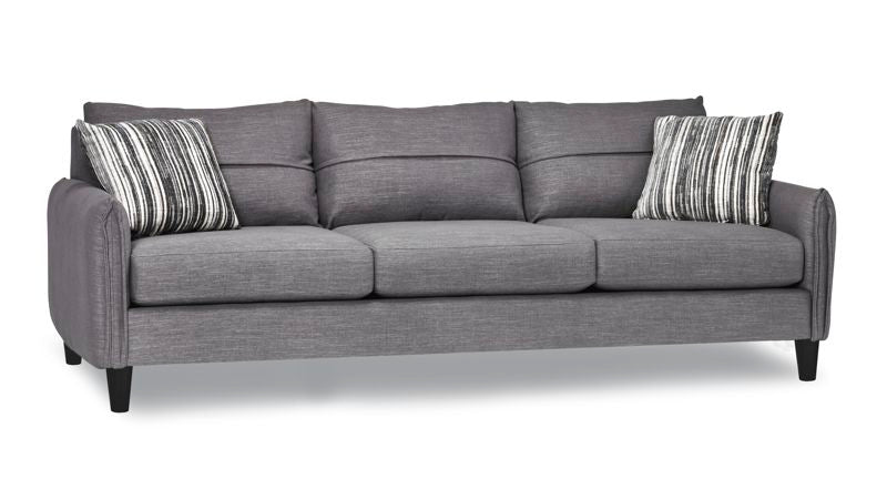 Seymour Sofa - Custom Made