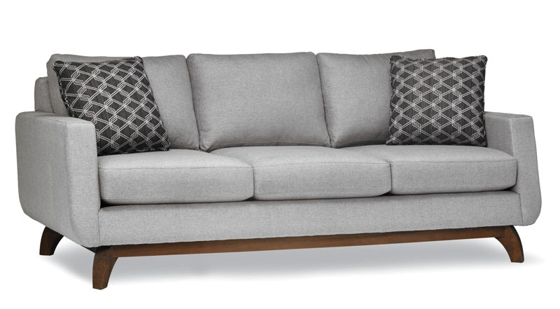 Kitsilano Sofa - Custom Made