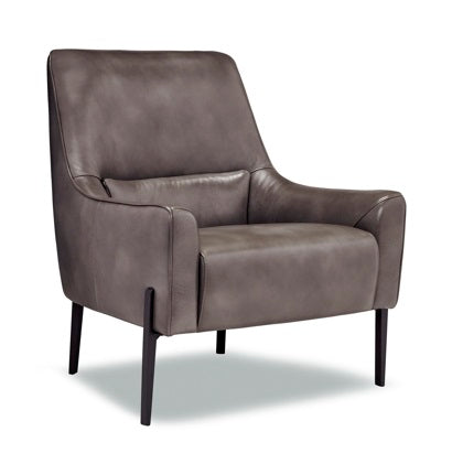 Neal Accent Chair