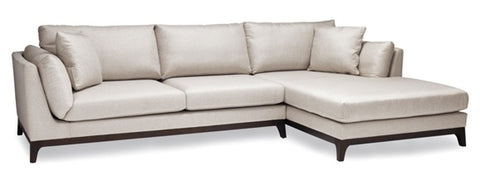Lyndene Sectional Sofa