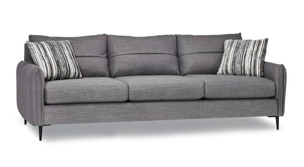 West 4th Sofa - Custom Made