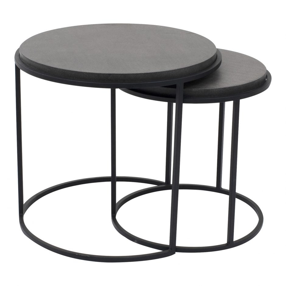 Roost Nesting Tables - Set of 2