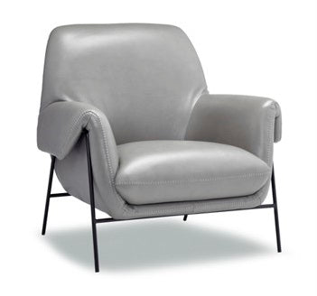 Tyra Accent Chair