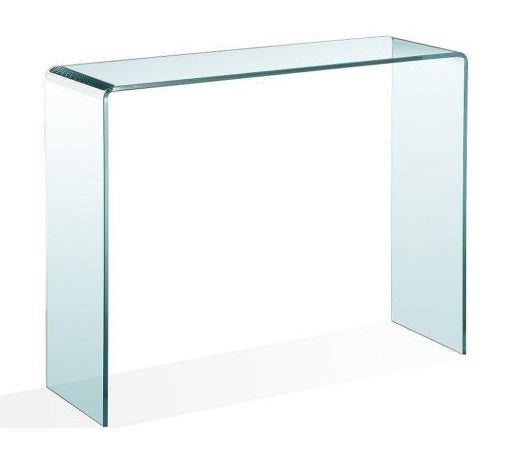 Curvo Console Table