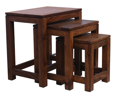 Padma Nesting Tables