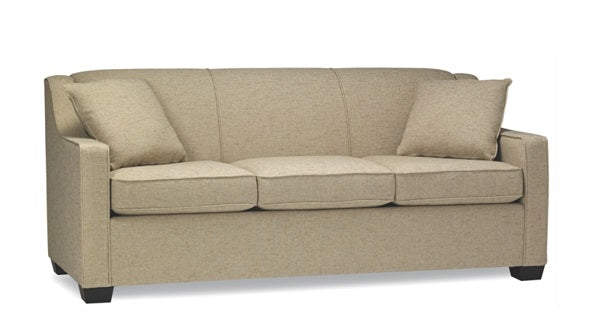 Hastings Sofa Bed - Custom Made