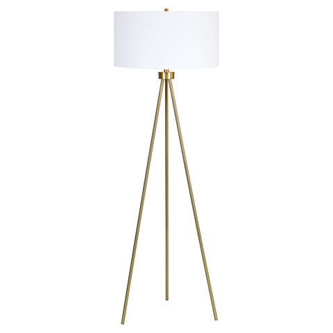 Visionary Floor Lamp