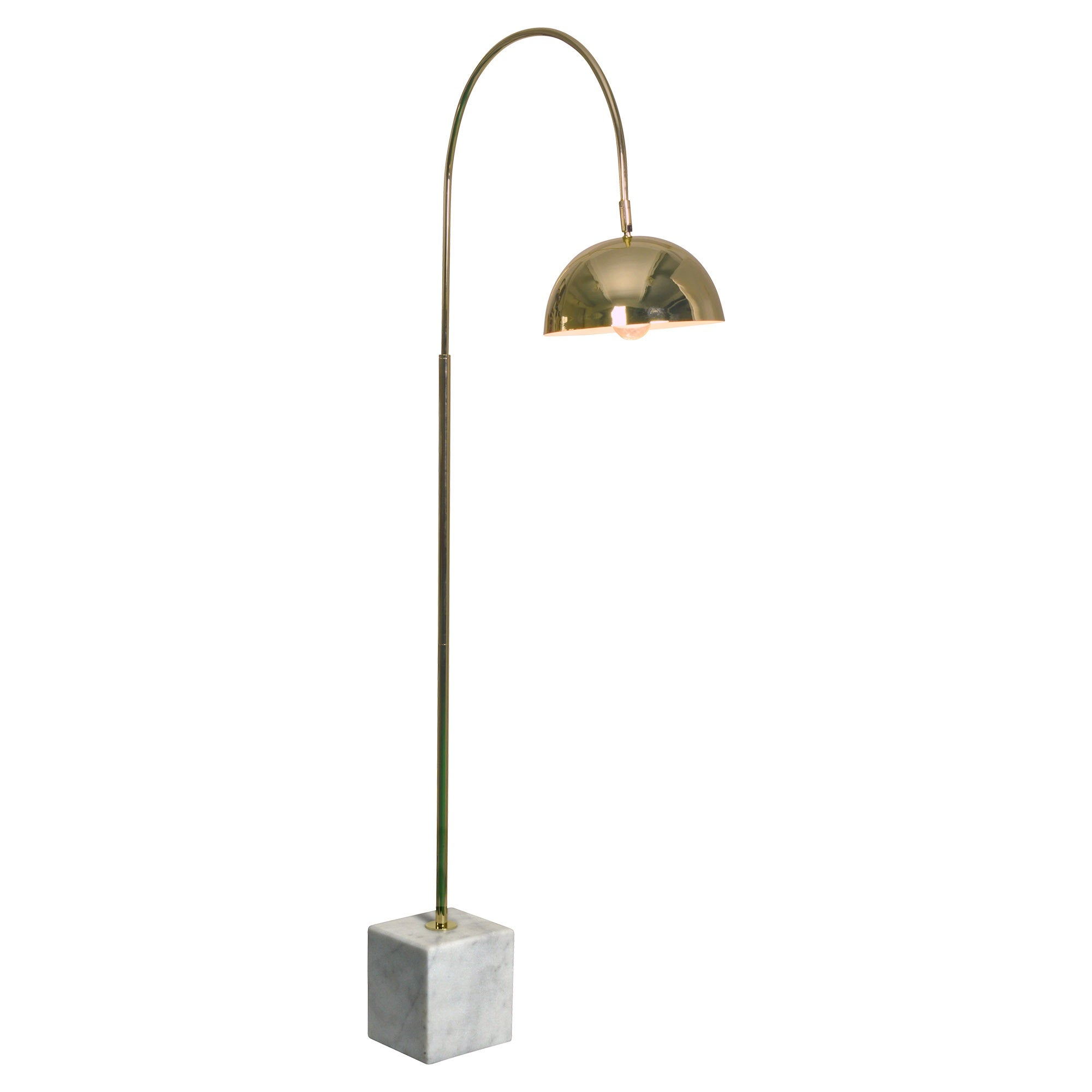 Valdosta Floor Lamp
