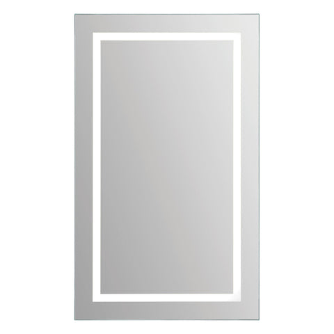 Adele Wall Mirror