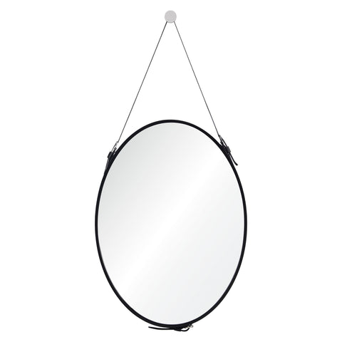 Cordova Wall Mirror
