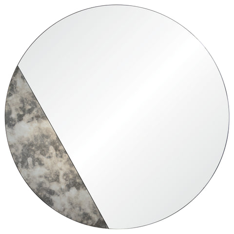 Cella Wall Mirror