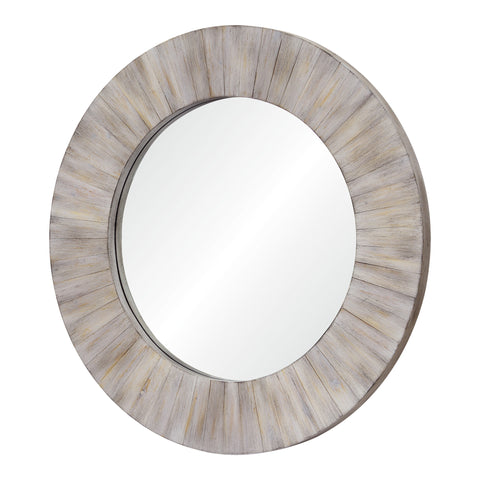 Sheldon Wall Mirror