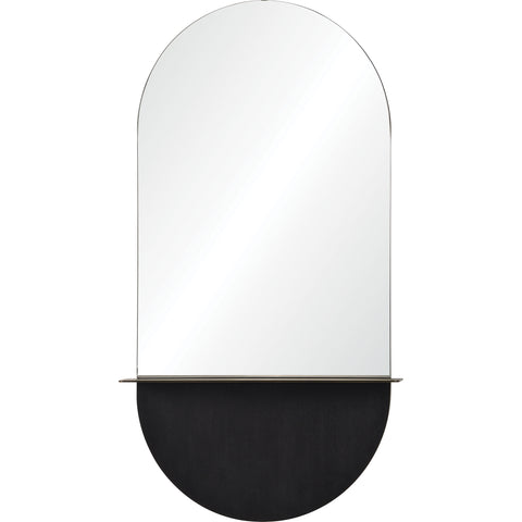 Lisdarra Wall Mirror