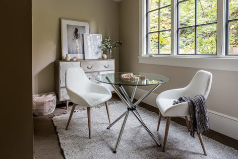 Edie Dining Table
