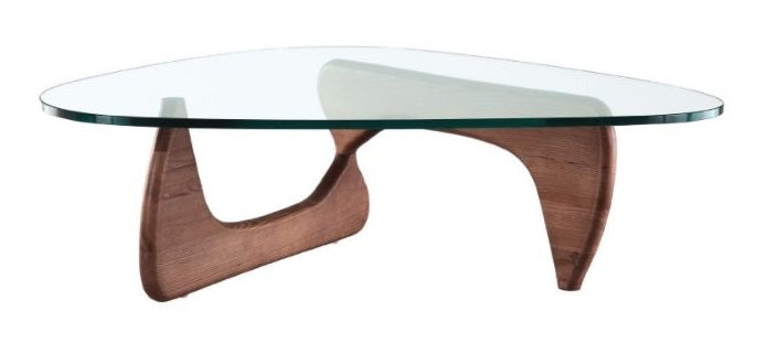 Noguchi Large Coffee Table