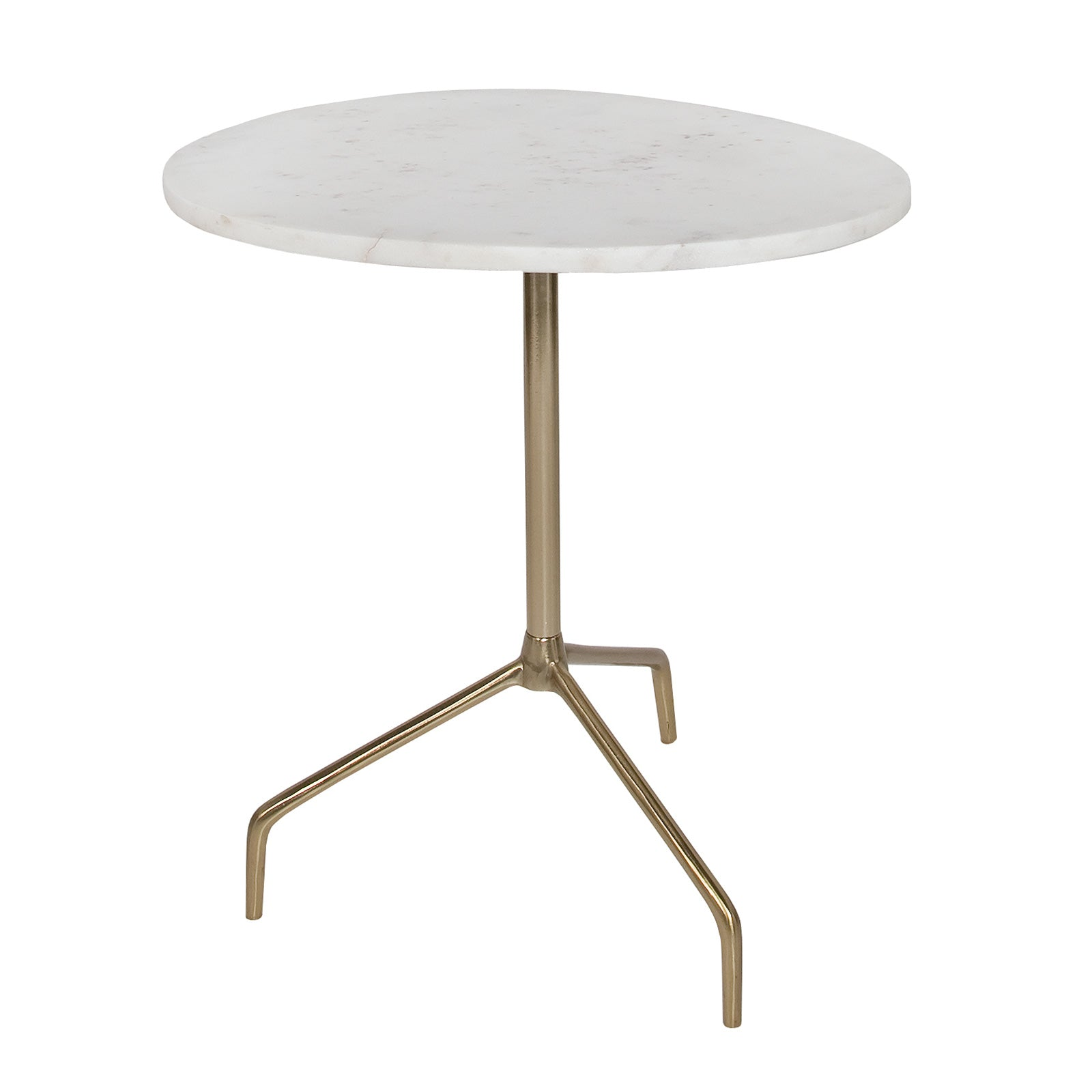 Note Accent Table