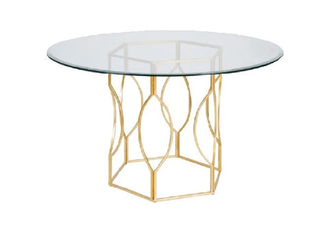 Mystere Dining Table