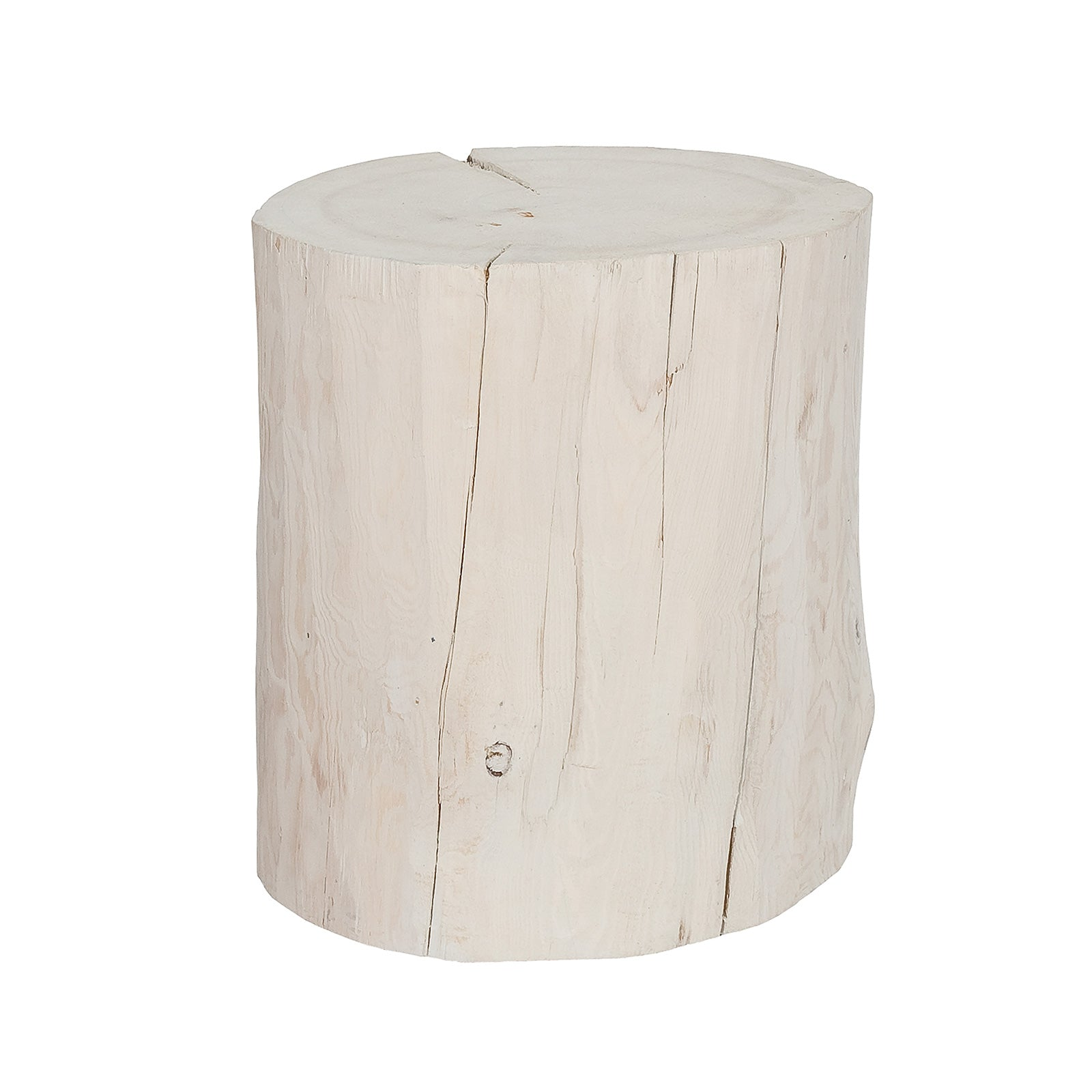 Salish Stump Wide - 16""