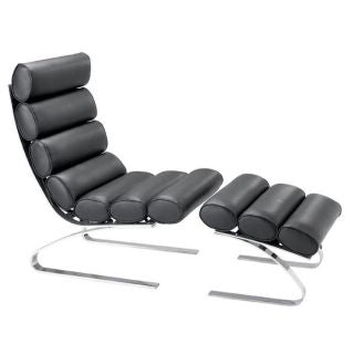 Unico Lounge Chair