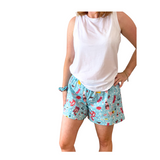 Girls Night in Boxer shorts Pre Order