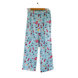 Girls night in PJ Pant Pre Order