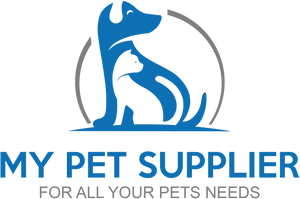 My Pet Supplier