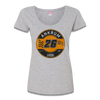 Women's Twenty Six Tee