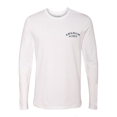 Ankrum Acres Long Sleeve