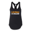 Women's LIUNA Racing No. 26 Tank