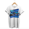 Mens No. 17 Kentucky Win Tee