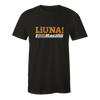 LIUNA Racing No. 26 Tee