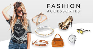 Shop Online For Women's Fashion Clothes, Jewelry, Accessories - thefashionperfection