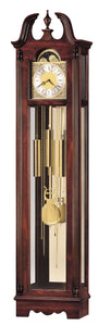 Howard Miller 610-733 Nottingham Grandfather Clock