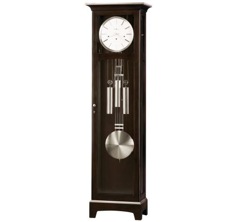 Howard Miller 610-866 Urban Floor II Grandfather Clock
