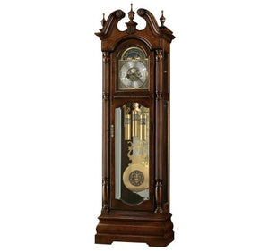 Howard Miller 611-142 Edinburg Grandfather Clock