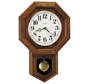 Howard Miller 620-112 Katherine Wall Clock
