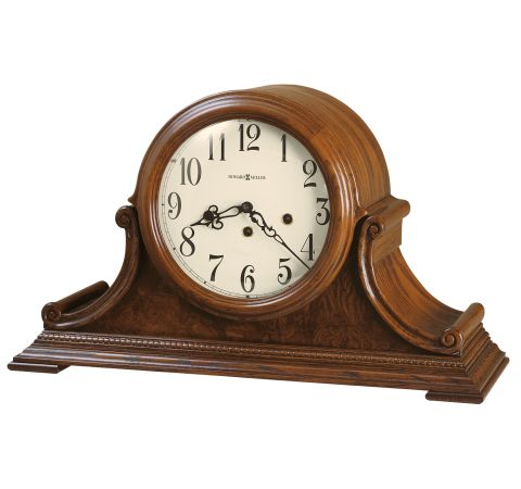Howard Miller 630-222 Hadley Mantel Clock