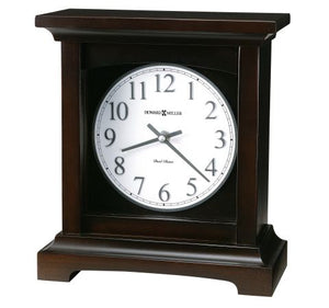 Howard Miller 630-246 Urban Mantel II Clock
