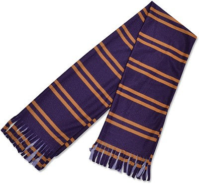 School Boy Scarf - Good for Harry Potter