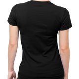 Dream Believe Achieve Women's T-Shirt