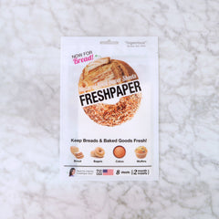 """FreshPaper for Bread fresh paper"""