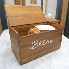 FRESHPAPER for Bread: 4-Pack Bundle (Free Shipping!)