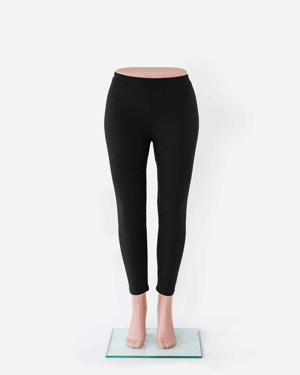 Buttery Soft High-Waisted Legging - Fashion Off The Rack