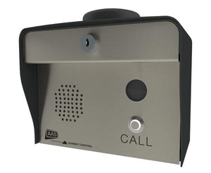 Ascent T1 - Cellular Telephone Entry System