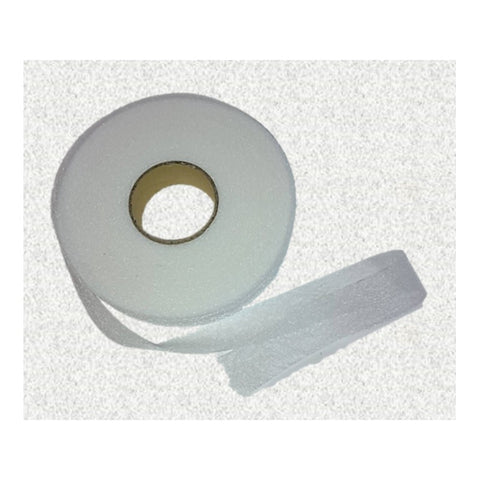 25mm Hem-it per metre
