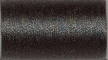 Lesur 100m Thread Colours 301-500
