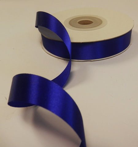 18 mm Craft Ribbon