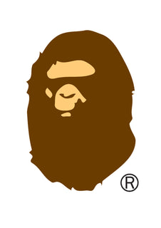 Best BAPE A Bathing Ape for sale